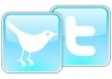give you 5000+ twitter followers in less than 48 - hours