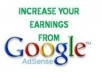 teach you how to make over 2520 dollars monthly with adsense