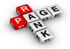 ❶submit your website or blog to 200 sites for backlinks to your website and ping your url