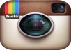 get 8000++ instagram followers and 3000++ instagram likes to your account Super Fast Delivery