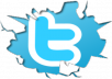 ®add 25000+ Twitter Followers By Your Profile Link To Larger Your Twitter Followers In 1 Day Without Your Account Credentials