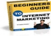 show you how to build an internet marketing website