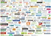®social bookmark your link to 500+ social sites, then ping,meta indexer®