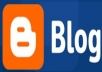 make 40,000 blog comment backlinks!!!!!!@@