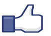 give 900 Facebook like on you page or application page 