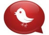 add Guaranteed Real 1000+ Twitter Followers to your Twitter Account and Clean Your Account from People that are Not Following you back