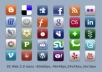 GET YOU  20 + 1 SOCIAL BOOKMARKS 100% MANUALLY WORK  GUARANTEE