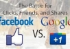 give you 70+ facebook likes &amp; 50+ Google+1`s vote from PVA account for your website ranking in 24 hours so, just buy today and get 10% extra services only