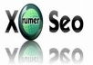 create 9000 verified Backlinks in Forum Profiles using the best Xrumer