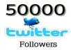get you 51,000+ (51k) SAFE Twitter followers follow with out the need of your password