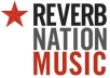  give you 2000+ reverbnation SONG plays
