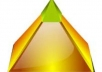 do a 2 tier link pyramid with at least 12 buffer sites and 5k backlinks