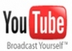 get you unlimited REAL human youtube video views....>>