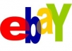 give you ebay.com website clone script