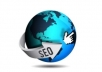 make a total of 10000+ backlinks for your website