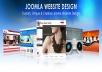 Design For You A Complete Eye Catchy Professional Website