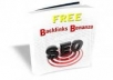 create 6000 VERIFIED backlinks using Xrumer...!!!
