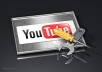 Give You 50,000 REAL youtube views to your video