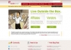 give you 53 of my best converting clickbank products