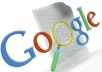 give 105 genuine google +1 votes to increase your ranking to your link / website, blog...!!