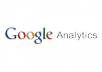 add google analytics to your website