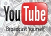 teach you PROVEN techniques of making 400 to 1000 dollars daily with youtube 