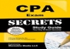 teach you how i Make 450 Dollar Daily From Cpa Offers Without A Website or SEO 