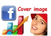 create a Cool Headturning Timeline Facebook Cover Image For Your Business, Fanpage or Profile