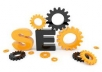 send you Best Backlink Indexing Tool to Index Your Backlinks Faster