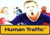 expose your website to 5000+ backlinks and 10000+ real human tRAffic with proof