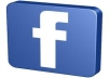 post your message on my FB wall