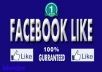provide, 1200+ 100% REAL HUMAN WORLD WIDE Very HIGH QUALITY FACEBOOK FANS LIKES for your any fanpage within 6 days only