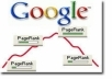 submit your business details on 86 TOP US CITATION SITES to boost your google rank