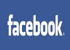 share your website link on facebook 10 times