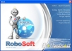 create a pad file and I will submit with Robosoft to High PR softwares sites