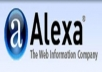Give you 3 alexa good reviews order now!!