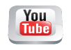 give you 4007 youtube views