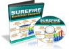 give you Surefire Backlinks Blueprint Announcing The Brand New, 6 Part, Step By Step Video Course for
