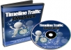 give you Timeline Traffic Smasher Facebook video course for just only  