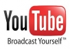 promote and deliver 75,000++ unique views to your YouTube channel
