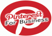 shows How to use PINTEREST for Business, will help you find out how to increase traffic, sales and marketing