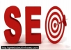✔✔build over 250 QUALITY Backlinks Pr5 8 Dofollow with Anchor Text and Ping All of them✔✔