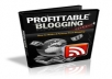 Give You Profitable Blogging Secrets Just fore