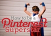 get you 400 followers pinterest in 48hrs