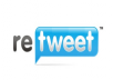 quickly Deliver 100+ TWITTER Retweets From 100 Unique Profiles