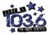 air your 15 or 30 second radio commercial ad on our new FM pop and party station