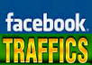 Post Your Link 12000000(12millions) Facebook Groups Members &amp; Active 16500 Facebook Fans