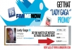 add 21990+ Twitter Followers to your Account without your password in just 8hours