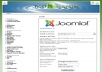 install and configure your Joomla