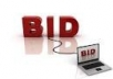  bid on your ebay auction as many times as you want